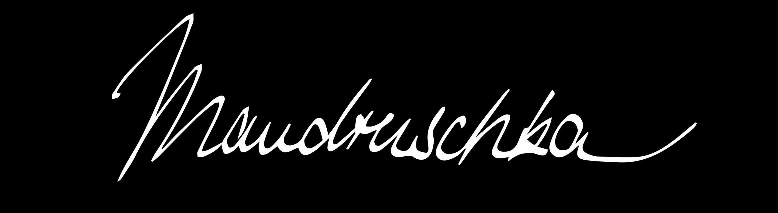 mandruschka-design.com